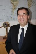 Profilbild von Dirk Kenntner