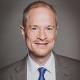 Profilbild von Helge Pfisterer