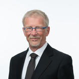 Joachim Lange Bankfachwirt/Betriebswirt