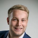 Steffen Sommer