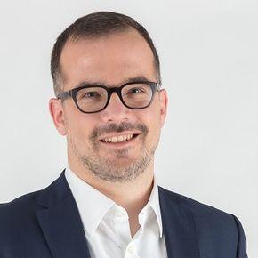 Lars-Peter Eckhardt Versicherungsmakler Woltersdorf (bei Berlin)