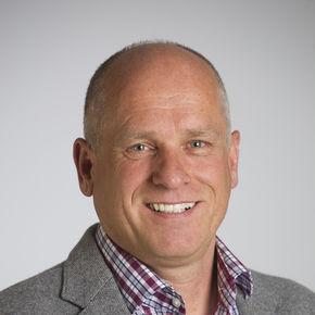 Profilbild von  Rainer Michaelis