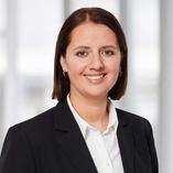 Angela Klug