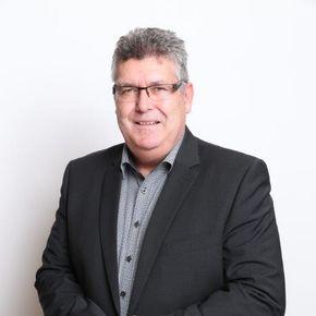 Profilbild von  Andreas Haude
