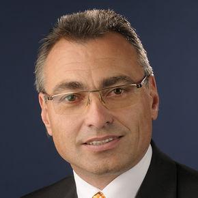 Profilbild von  Roland Bose