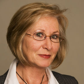Profilbild von  Renate Jacob