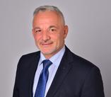 Adrian Reichrath