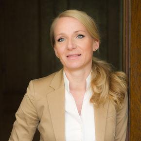 Anja Höpfner Finanzberater Bergkamen