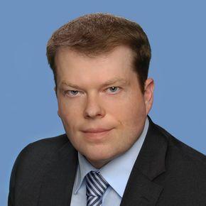 Stefan Uhl Finanzberater Bamberg
