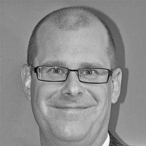 Profilbild von  Frank Bertsche