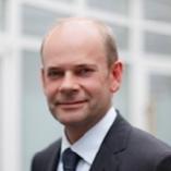Profilbild von Holger Beer