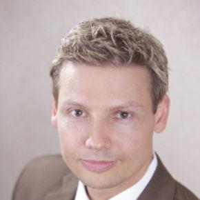 Profilbild von  Björn Wicke