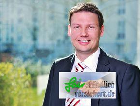 Björn Wicke Versicherungsmakler Pirmasens