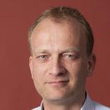 Olaf Aßmann