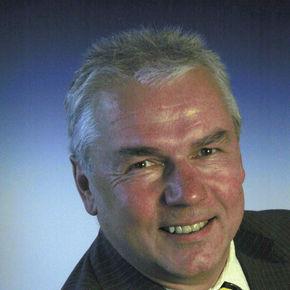 Peter Hinkelmann Immobilienkreditvermittler Eibenstock