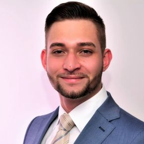 Profilbild von  Vladislav Klauser