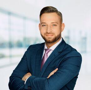 Vladislav Klauser Finanzberater Böblingen