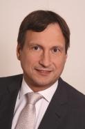 Profilbild von  Robert Siegele