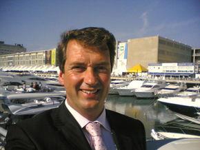 Profilbild von  Michael Rüttger