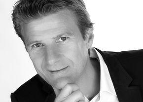 Wolfgang Raichle