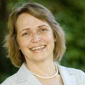 Profilbild von  Carola Pohle-Arslan