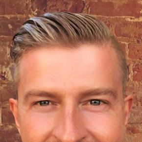 Profilbild von  Mike Ungethüm