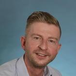 Mike Ungethüm
