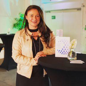 Irene Stöhr Finanzberater Bensheim