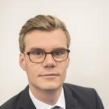 Simon Börding