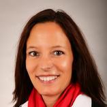 Myriam Hanisch