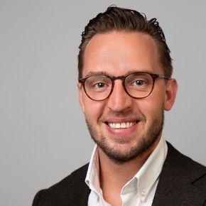 Profilbild von  Joseph Gotsche