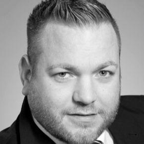 Profilbild von  Patrick Fischer