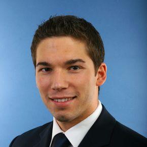 Profilbild von  Marco Tenschert