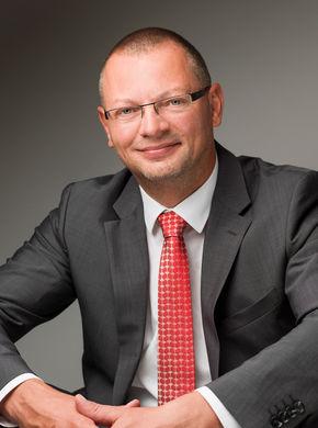 Thomas Werner Finanzberater Potsdam