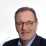 Profilbild von Stefan Hoffmann