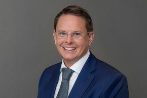 Marcel Krpesch Finanzierungsvermittler Mainz