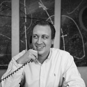 Profilbild von  Andre Trautmann