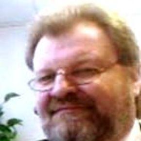 Profilbild von  Rainer Windrich