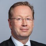 Gerald Heese