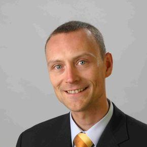 Profilbild von  Michael Beyerle