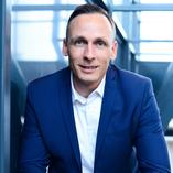 Matthias Tietz Finanzberater Zossen
