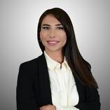 Suzan Alpay Dipl. Kauffrau und Teamleiterin