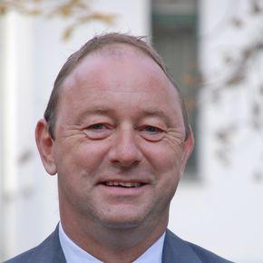 Uwe Hauck Finanzberater Dresden