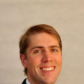 Profilbild von  Christian Gruh