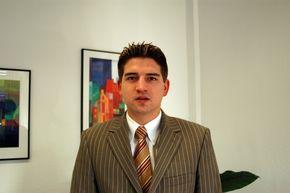 Profilbild von  Marc-Oliver Ziegler