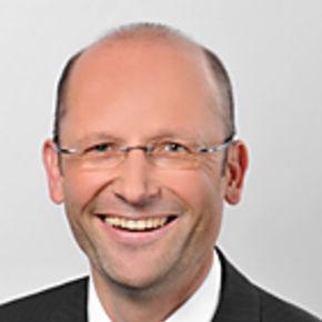 Profilbild von  Jürgen Stengel