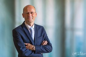 Jürgen Stengel Finanzberater Meßstetten