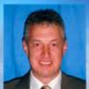 Profilbild von  Jürgen Arnold