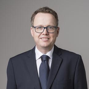 Thomas Winter Finanzberater Nürnberg