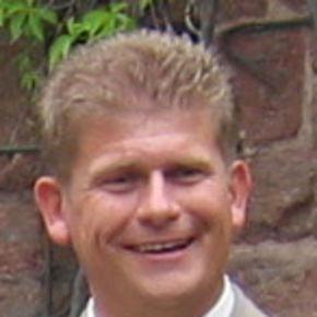 Profilbild von  Heiko Ballmann